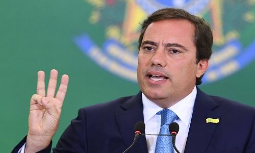 CLASSE MÉDIA TERÁ JUROS DE MERCADO PARA FINANCIAMENTO HABITACIONAL
