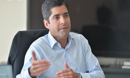 PREFEITURA IRÁ INVESTIR R$ 11,3 MILHÕES EM RECONSTRUÇÃO DE ESCOLA NA RIBEIRA