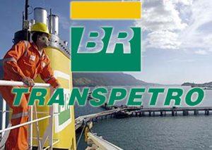 TRANSPETRO ABRE CONCURSO PARA 1,8 MIL VAGAS