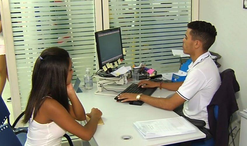 NUBE DIVULGA 14 VAGAS DE ESTÁGIO EM CAMPINAS E REGIÃO; BOLSAS CHEGAM A R$ 1,2 MIL