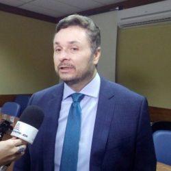 MONITORAMENTO ON-LINE DA SEFAZ-BA JÁ TORNOU INAPTAS 9,6 MIL EMPRESAS FANTASMAS
