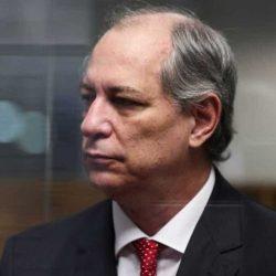 CIRO VAI PAGAR R$ 20 MIL POR XINGAR EX-DEPUTADO DO MDB DE PICARETA