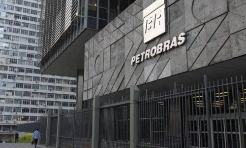 GOVERNO DA BAHIA E DE SERGIPE TENTAM REVERTER SITUAÇÃO DA FABRICA DA PETROBRÁS