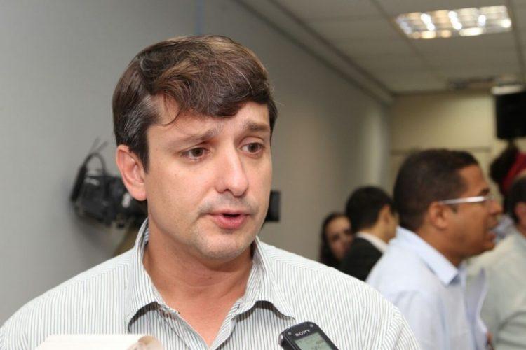 MULTAS E INFRAÇÕES CAEM 11% NO 1º BIMESTRE DE 2018 EM SALVADOR
