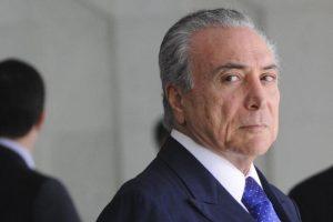 GASTO DO GOVERNO COM PESSOAL EM 2017 É O MAIOR DESDE A CRIAÇÃO DA LRF