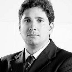 PANORAMA DO MERCADO : RUMO A MÁXIMA HISTÓRICA - LUCAS LEAL