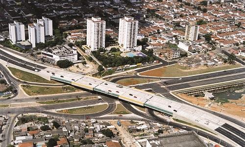 MP RECOMENDA AO MUNICÍPIO DE LUÍS EDUARDO MAGALHÃES QUE ADOTE MEDIDAS DE COMBATE À EVASÃO ESCOLAR