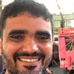 ERIK FIGUEIREDO:LUXO,OSTENTAÇÃO E O 'POPOZÃO' NO CHÃO