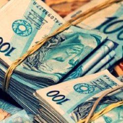 TESOURO DIRETO PAGA R$ 9 BI NO MAIOR VENCIMENTO DE TÍTULOS JÁ FEITO