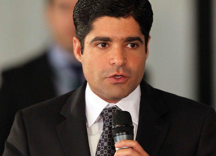 PREFEITURA DIVULGA LICITAÇÃO DE R$ 170 MILHÕES PARA INFRAESTRUTURA NA CIDADE