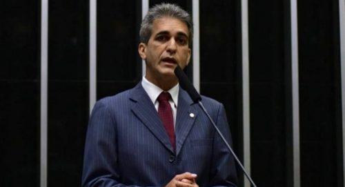 COMISSÕES DA ASSEMBLEIA BAIANA REPUDIAM ORIENTAÇÃO DO MINISTRO DA EDUCAÇÃO