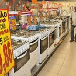 FECOMÉRCIO-BA CALCULA PREJUÍZO DIÁRIO DE R$ 87 MILHÕES