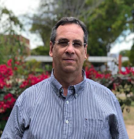 PAULO AMILTON- POR QUE O BRASIL DEVE FAZER UMA REFORMA NA SUA PREVIDÊNCIA ?