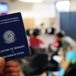BRASIL TERÁ 10 MILHÕES DE DESEMPREGADOS