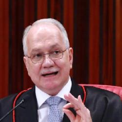 FACHIN PEDE QUE ARAS APURE 'EXECUÇÃO ARBITRÁRIA' NO JACAREZINHO