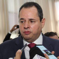 EXECUTIVO BARRA PONTOS QUE CONSIDERA INCONSTITUCIONAIS
