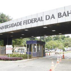 """""""NÃO É SUFICIENTE"""": UFBA APÓS LIBERAÇÃO DE R$ 24 MI DO MEC"""