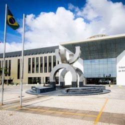 DESEMBARGADOR É CONDENADO POR VENDA DE DECISÃO JUDICIAL NA BAHIA