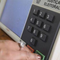 TRE DETERMINA QUE CANDIDATA DO PSL DEVOLVA R$ 380 MIL