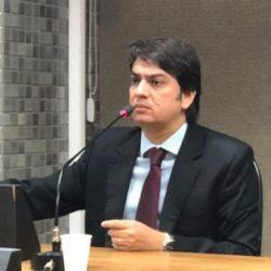 DEPUTADOS E PRODUTORES RURAIS COBRAM ADIAMENTO DE PORTARIA DO INEMA QUE OBRIGA A INSTALAÇÃO DE HIDRÔMETROS