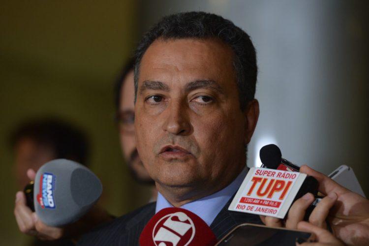 GOVERNADOR PROÍBE FESTAS 'PAREDÃO' EM TODAS AS CIDADES BAIANAS