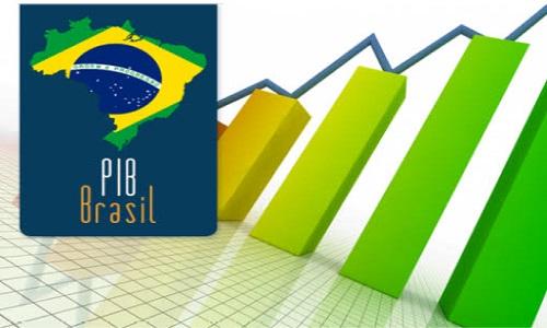 MONITOR DA FGV SINALIZA QUE O PIB CRESCEU 1,2% NO ANO DE 2019