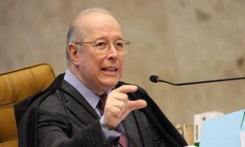 STF DECIDE HOJE SOBRE VÍDEO DE REUNIÃO MINISTERIAL