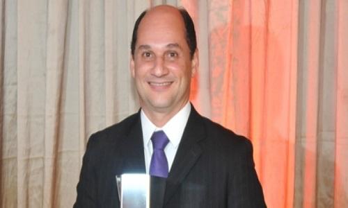 JOSÉ AZEVEDO - CEO DA ALPOP NA BAHIA FALANDO SOBRE O MERCADO IMOBILIÁRIO