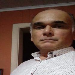 ALFEU PEDREIRA LUEDY - PRESIDENTE DA ANTAQ BAHIA