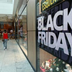 BLACK FRIDAY: EVOLUÇÃO DO E-COMMERCE DURANTE A PANDEMIA GERA EXPECTATIVA DE VENDAS RECORDES