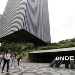AUDITORIA DE R$ 48 MI NÃO ENCONTRA IRREGULARIDADES NO BNDES