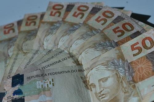 SEGURO-DESEMPREGO EM ATRASO DEVE SER LIBERADO ATÉ AMANHÃ