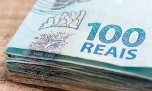 CONTAS PÚBLICAS TÊM DÉFICIT PRIMÁRIO DE R$ 61,872 BI EM 2019