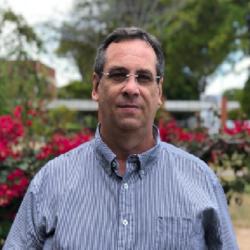 PAULO AMILTON:  EU SEI O QUE VOCÊS FIZERAM NA CRISE DO COVID-19 DO OUTONO PASSADO