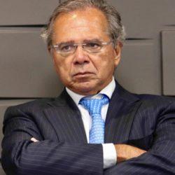 GUEDES ENVIARÁ PROPOSTA DA REFORMA TRIBUTÁRIA EM DUAS SEMANAS