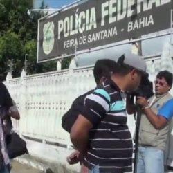 MPF DENUNCIA GRUPO QUE DEU GOLPE DE MAIS DE R$ 10 MI EM BANCOS