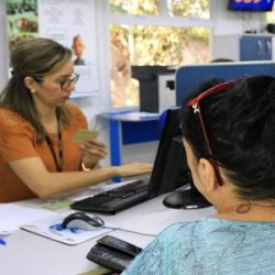 PRORROGADO RECADASTRAMENTO DE APOSENTADOS DA JUSTIÇA E MPBA