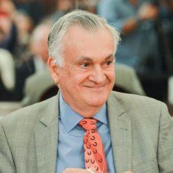 WAGNER CONFIRMA PRÉ-CANDIDATURA DE JUCA FERREIRA