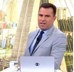 JUSTIÇA OBRIGA BOCARDI A PAGAR R$ 580 MIL A BANCO