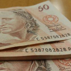 GOVERNO PODE ARRECADAR R$ 60 BI SE TRIBUTAR DIVIDENDOS