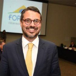 ENTREVISTA - FAUSTO FRANCO SECRETÁRIO DE TURISMO DO ESTADO DA BAHIA