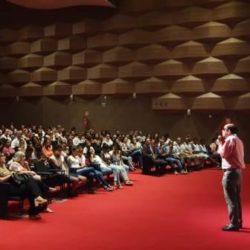ITABUNA: PREFEITO ANUNCIA INGRESSOS PARA PESSOAS DE BAIXA RENDA