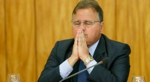 FACHIN COBRA INFORMAÇÕES SOBRE ESTADO DE SAÚDE DE GEDDEL EM 48 HORAS