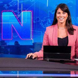 JESSICA SENRA DESABAFA SOBRE PRESSÃO ESTÉTICA