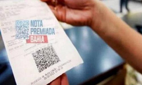 ESTADO REPASSA R$ 3 MI A FILANTRÓPICAS VIA NOTA PREMIADA
