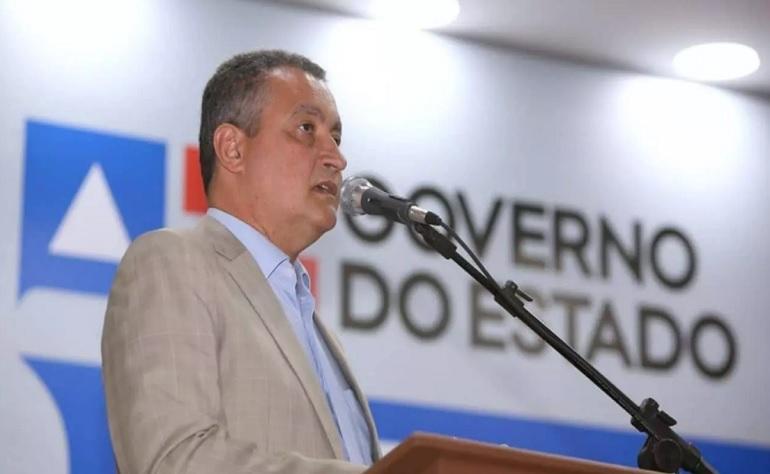 GOVERNO DO ESTADO INJETA R$ 3,9 BILHÕES NA ECONOMIA BAIANA COM FOLHAS DE PAGAMENTO