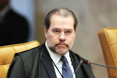 TOFFOLI SUSPENDE MEDIDA QUE REDUZIA PREÇO DO DPVAT
