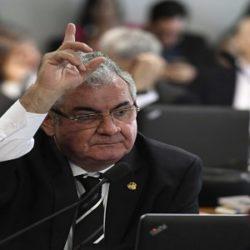 'UNÂNIME': PSD LANÇA CORONEL COMO PRÉ-CANDIDATO EM SALVADOR