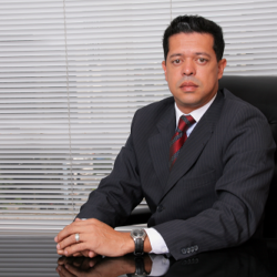 ENTREVISTA - CARLOS ARAGAKI, COORDENADOR DA CÂMARA DE CONTADORES DO IBRACON - INSTITUTO DOS AUDITORES INDEPENDENTES DO BRASIL