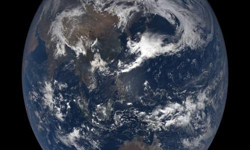 Resultado de imagem para Nasa anuncia descoberta de planeta do tamanho da Terra